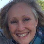 Image of Barbara Coward