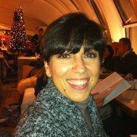 Image of Barbara Di Donato