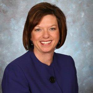 Image of Barbara Flanagan