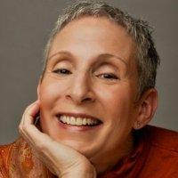 Image of Barbara Krauss