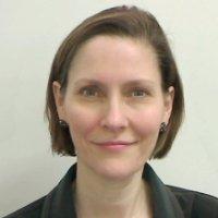 Image of Barbara McCann