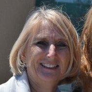 Image of Barbara McKenzie