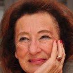 Image of Barbara Mossberg