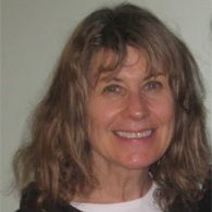 Image of Barbara Reinish
