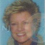 Image of Barbara Seger