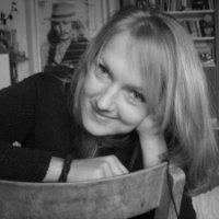 Image of Barbara Zimirska