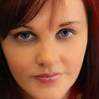 Image of Barbara Gormley