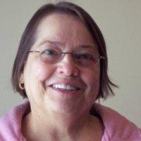 Image of Barbara Gumport