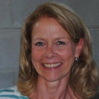 Image of Barb Bubel