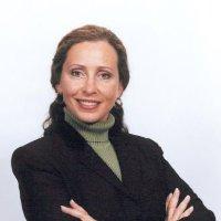 Image of Barbara Magnuson
