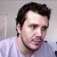 Image of Baris Metin