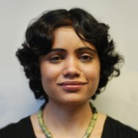 Image of Barkha Saxena