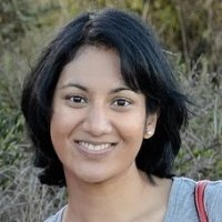 Image of Barnali Dasverma