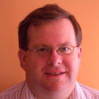 Image of Barry Jones