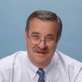 Image of Barry Knepper CFO/CPA