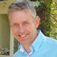 Image of Bart Loubry