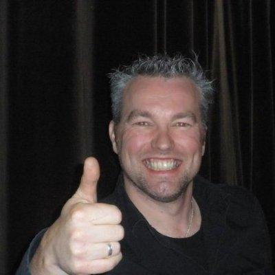 Image of Bas Dijkman