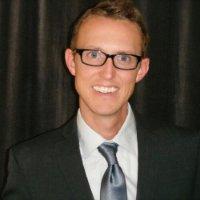 Image of Brett Patterson