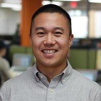Image of Bryant Chang
