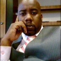 Image of Mr. J.D.
