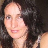 Image of Beata Jirava