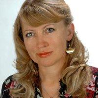 Image of Beata Libiszewska