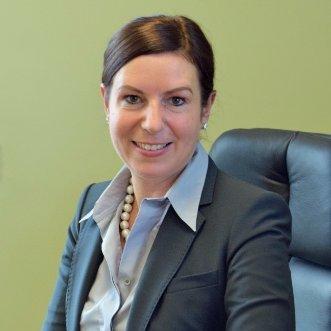 Image of Beatrix Hanisch