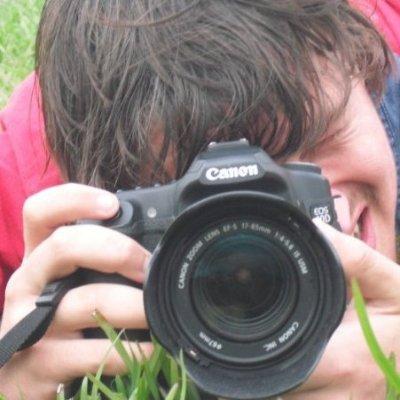 Image of Beau-Dean Adams