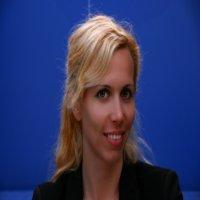 Image of Beaumet Milenka