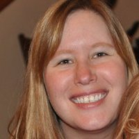 Image of Becky Clark