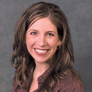 Image of Becky Leagjeld