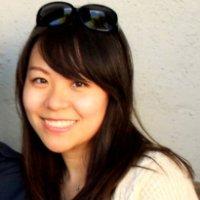 Image of Becky Li