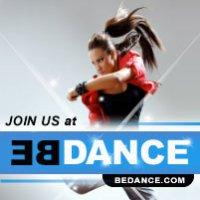 Image of Bedance .com