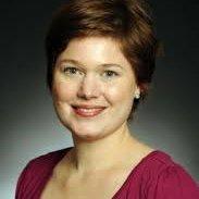 Image of Bekins Jennifer