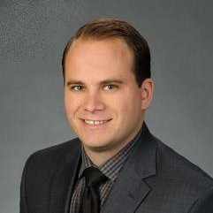 Image of Steven Belanger