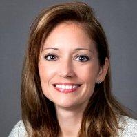 Image of Belinda Eller