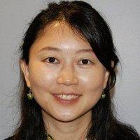 Image of Belinda PhD