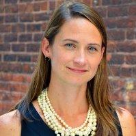 Image of Jennifer Boone Bemisderfer, APR