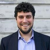 Image of Ben Braverman