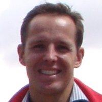 Image of Ben Clothier