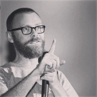 Image of Ben Lovell