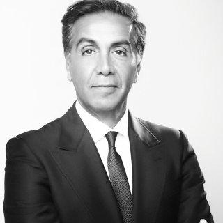 Image of Ben Malka