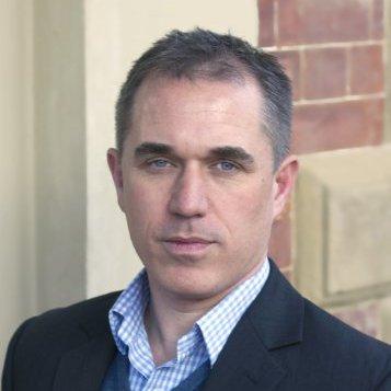 Image of Ben Meade