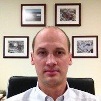Image of Ben Merkling