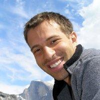 Image of Ben Packer