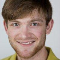 Image of Ben Savage