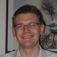 Image of Ben Scanlon