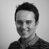 Image of Ben Tattersley