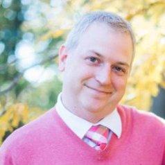 Image of Ben Abel