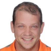 Image of Ben Boger